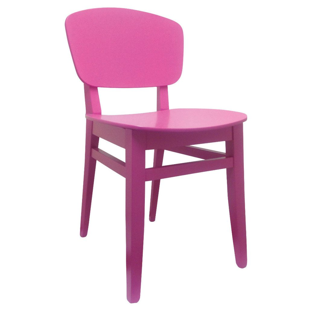 quality Compact chair